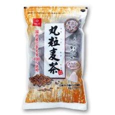 Photo2: はくばく 丸粒麦茶 900g(30g×30袋) (2)