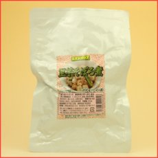Photo2: レトルト おかず 和食 惣菜 里芋そぼろ煮 200g(1〜2人前)×5袋セット (2)