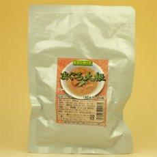 Photo2: レトルト おかず 和食 惣菜 まぐろ大根 150g(1〜2人前)×10袋セット (2)