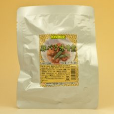 Photo2: レトルト おかず 和食 惣菜 豚バラ味噌煮 100g(1〜2人前)×10袋セット (2)