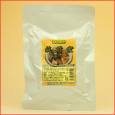 Photo2: レトルト おかず 和食 惣菜 筑前煮  200g(1〜2人前)×10袋セット (2)